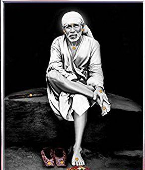 Family Shirdi Sai